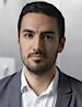 Mehrdad Mahdjoubi's photo - Founder & CEO of Orbital Systems AB