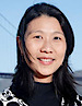 Mei Siauw's photo - Co-Founder & CEO of LeadIQ