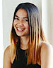 Melanie Perkins's photo - Co-Founder & CEO of Canva