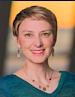 Melanie Stricklan's photo - Co-Founder & CEO of Slingshot Aerospace