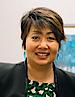 Melinda White's photo - CEO of Transit Wireless, LLC