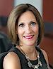 Melisa Miller's photo - President & CEO of Alliance Data