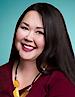 Melissa Chan's photo - Managing Director of Ascendant Behavioral Health