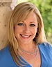 Melissa Meyer's photo - President of IntegReview