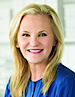 Melissa Reiff's photo - CEO of Container Store