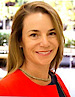 Melissa Widner's photo - CEO of Lighter Capital