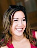 Melissa Wong's photo - Co-Founder & CEO of Retail Zipline