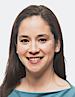 Melissa Wu's photo - CEO of Education Pioneers