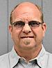 Melvin Joyner's photo - CEO of Joyner Electric And Security