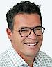 Menno Bom's photo - Founder of Infoplaza
