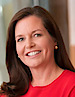 Meredith Attwell Baker's photo - President & CEO of CTIA