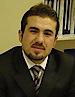 Mesut Mert's photo - Co-Founder of RateFor
