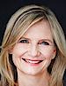Mia Pearson's photo - Co-Founder of North Strategic