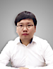 Miao Li's photo - Founder & CEO of Kuobote