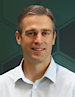 Micah Remley's photo - CEO of MineralTree