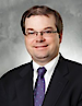 Michael A. McHenry's photo - CEO of Master Fluid
