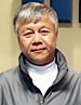 Michael R. Hsing's photo - Chairman & CEO of MPS