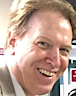 Michael Bell's photo - CEO of Inter-Tel Japan Inc