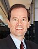 Michael Allman's photo - President & CEO of H2scan