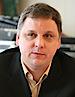 Michael Arrington's photo - Founder of TechCrunch, Inc.