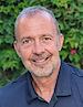Michael Bell's photo - CEO of Miso Robotics