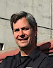 Michael Bream's photo - Founder & CEO of EV West