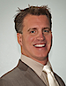Michael Bremmer's photo - Founder of Telecomquotes