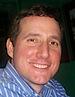 Michael Bush's photo - President of Edvance Software