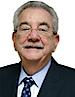 Michael Caputo's photo - President of Darby Dental Supply, LLC