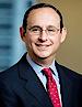 Michael Castleman's photo - President & CEO of CDI Corporation