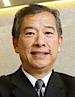 Michael Chang's photo - Co-Founder of OBI Pharma