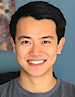 Michael Chen's photo - Co-Founder & CEO of WanderJaunt