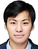 Michael Chen's photo - Co-Founder & CEO of neoX