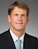 Michael Chinn's photo - President of S&P CAPITAL IQ