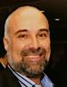 Michael Cocuzza's photo - Co-Founder & CEO of Emcon Associates, Inc.
