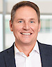 Michael Cunnion's photo - CEO of Remedy Health Media
