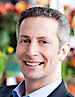 Michael Cyger's photo - Founder of DomainSherpa