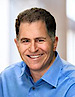Michael Dell's photo - Chairman & CEO of Dell Technologies