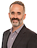 Michael Dougherty's photo - Founder & CEO of Jelli