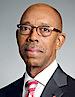 Michael V. Drake's photo - President of University of California