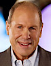 Michael Eisner's photo - Founder of Hollywood Records