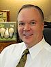 Michael Ernst's photo - CEO of Illuminerinc
