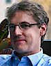 Michael Finke's photo - President of M*Modal