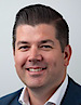 Michael Finnerty's photo - General Manager of Mashable