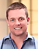 Michael Fitzsimmons's photo - Co-Founder & CEO of Crosschq
