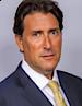 Michael Flacks's photo - Chairman & CEO of Flacks