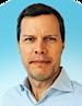 Michael Fordyce's photo - CEO of NinthDecimal