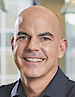 Michael Frankel's photo - Co-CEO of Rexford