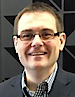 Michael Frisby's photo - Managing Director of Cobweb Solutions Limited