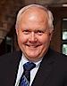 Michael Geisler's photo - President of Manhattanville College
